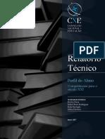 Competencias sec xxI _ CNE 2017.pdf
