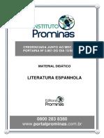 5 - Literatura Espanhola.pdf