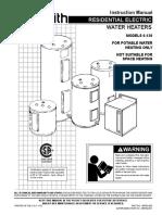 185762.pdf