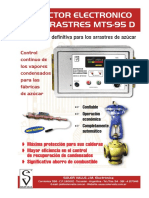 MTS-95.pdf