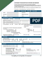 Fiche Projet toitures.pdf