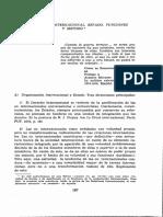 Dialnet-OrganizacionInternacionalEstadoFuncionesYMetodo-2496823