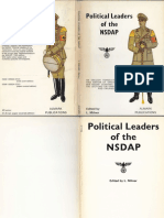 Political Leaders of the NSDAP.pdf