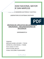 Detector de Unos