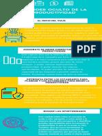 Infographic, Ana Garcia - Daniela Muñoz