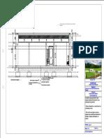 15 corte A-A.pdf