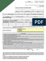 141084-Anexo solicitud universitarias accin social 2018.pdf