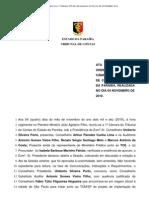 ATA_SESSAO_2410_ORD_1CAM.pdf