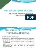 mapaconceptual-gerenciadeproyectos-140914212533-phpapp01.pdf