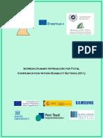 34. Comunicación en pacientes con SA PENDIENTE.pdf
