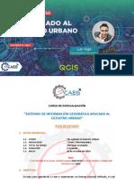 Estructura del Curso - SIG Aplicado al Catastro Urbano.pdf