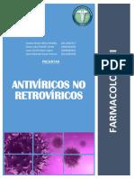 Antiviricos No Retroviricos