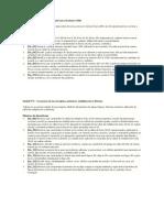 Objetivos 3 Basico Mat