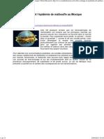 Mexique_libre_echange_20042015.pdf