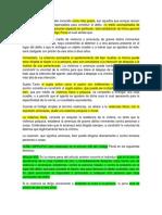 Delito Contra La Propiedad (1)