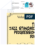 Docdownloader.com the Jazz Standards Progressions Book Volume i