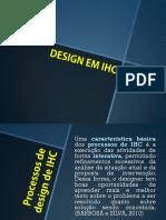 Material 4 - Interação Humano-computador