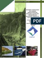 Documento Maestro Ingenieria Ambiental y de Saneamiento (1)