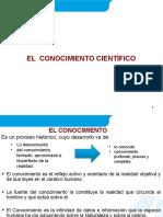 conocimientocientifico3-120903233421-phpapp02