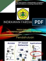 Jurnal Blended Learning (indrawan fardiansah).pptx