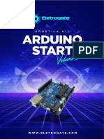 1547206262Apostila_Eletrogate_-_Kit_Arduino_Start.pdf