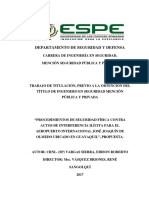 T-ESPE-057196.pdf