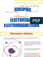 1era Sesion Electricidad Basica Prof Palomino