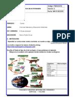 4periodo20156cienciasnaturalesgrado 150910220749 Lva1 App6892