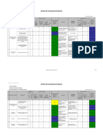 PG 09_R01 Matriz de Evaluacion de Riesgos