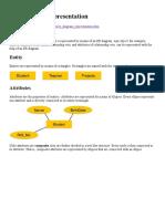 ER Diagram Representation.pdf