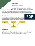 Generalization Aggregation.pdf