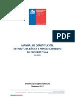 Manual de Constitución Cooperativas Versión 2.pdf
