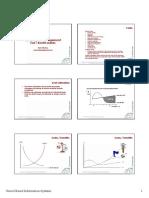 13Costs&Benefits.pdf
