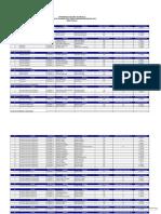 TERCIO_SUPERIOR_CURRICULA_SEMESTRAL_2012-2017_TRUJILLO.pdf