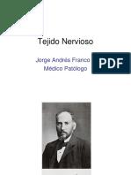 T Nervioso octubre 19.ppt