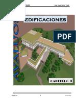 AVALÚOS INMUEBLES - PERITAJE.pdf