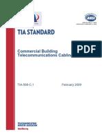 TIA-568-C-1