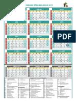 Calendario-Epidemiologico-2017