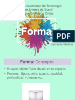 forma y percepcion.pptx