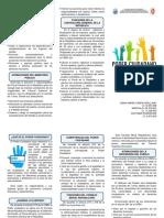 PODER CIUDADANO TRIPTICO.pdf