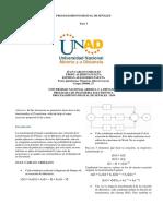 GRUPO27_Paso3.pdf