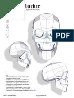 PAPER CRAFT SKULL GART.pdf