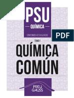 Quimica Libro 2017 01.RE.tapa