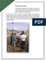 65768698-Reporte-de-Prueba-de-Aforo.docx