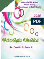 Guia Psicologia Medica UDO-Dunia Castillo