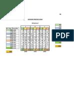 Copy of 6. LPU LPC 2019 KZ.xlsx