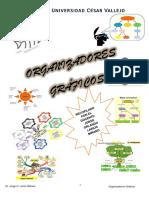 Modelos de organizadores Graficos