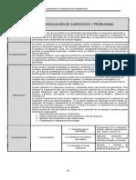 Resolucion de ejercicios y problemas.pdf