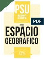 Historia Libro 2017 01.RE.tapa-Anuncios