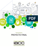 Sara Contreras_proyecto Final